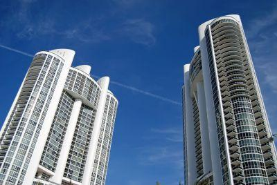Web sites for Condos